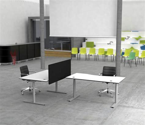 bureau hauteur variable flow et bureau à hauteur variable haut de gamme