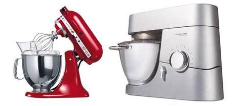 robot p 226 tissier kenwood chef titanium ou kitchenaid artisan comparatif il 233 tait une fois