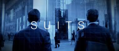 Suits Season 2 Episode 14 - TV Series ...