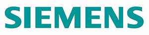 File:Siemens-logo.svg - Wikimedia Commons
