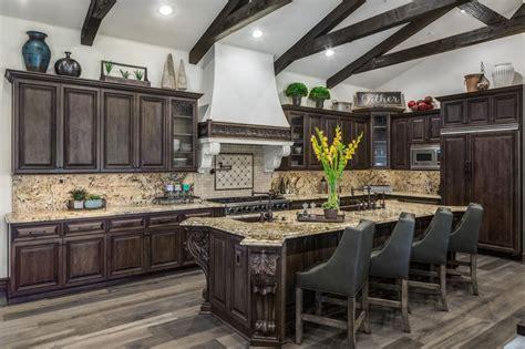 interior design pictures of kitchens kitchen stencil ideas pictures tips from hgtv hgtv