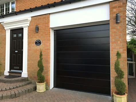 Tremendous Garage Doors Designs Residential Garage Door