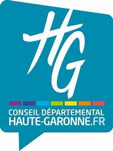 Leboncoin 31 Haute Garonne : fichier haute garonne 31 logo wikip dia ~ Dailycaller-alerts.com Idées de Décoration