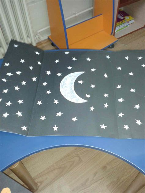 moon craft ideas  kids crafts  worksheets