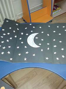 moon craft ideas for crafts and worksheets for