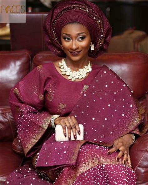 aso oke style inspiration for modern and yoruba brides shop for beaded statement