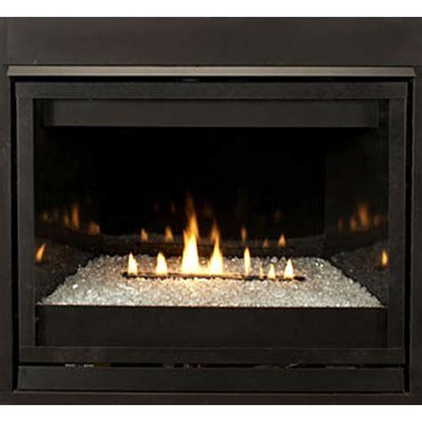 lennox hearth mldvtcd   fireplace king huntsville