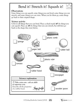 4th grade math worksheets relating fractions to decimals worksheets activities and school