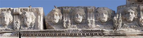 kostenlose foto meer struktur bildung urlaub ruine