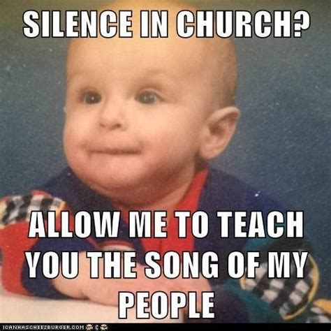 Funny Church Memes - 105 best faith lift x images on pinterest christian humor church humor and comic strips