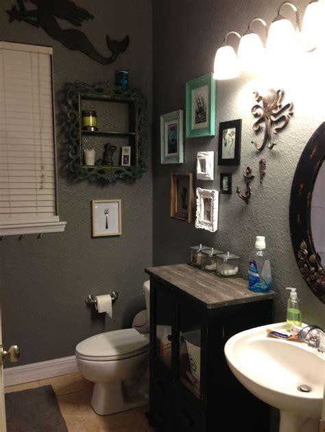 images  bathroom  pinterest