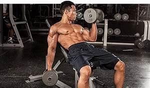 4 Best Bodybuilding Supplements For Hardgainers