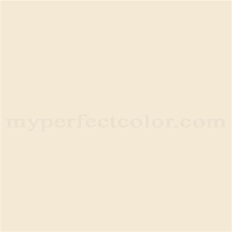 pittsburgh paints 512 2 creamy white match paint colors