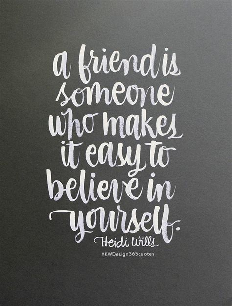 Friendship Quotes Top 15 Friendship Quotes To Make You Realize The
