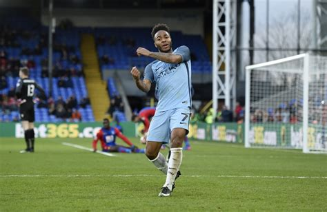 West Ham vs Manchester City live football streaming: Watch ...