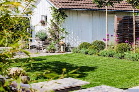 Gartengestaltung Mit Gartenhaus by Belgisch Englischer Gartenstil Parc S Gartengestaltung