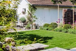 Gartenhaus Englischer Stil : belgisch englischer gartenstil parc 39 s gartengestaltung ~ Markanthonyermac.com Haus und Dekorationen