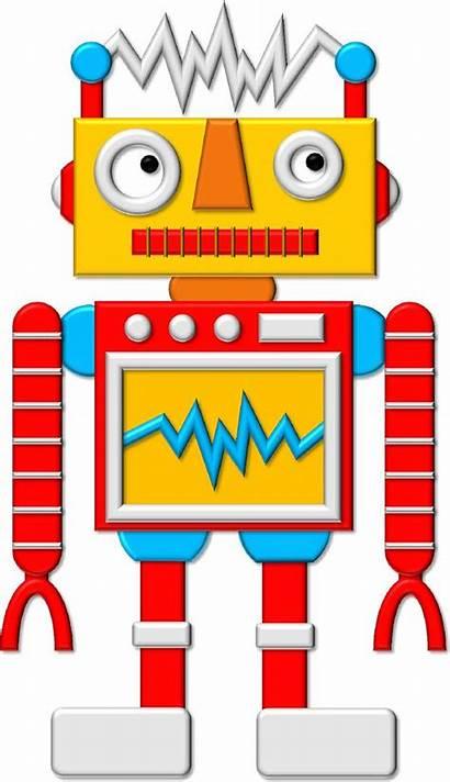 Robot Reading Future Building Contest Roblox Clipart