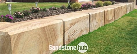 sandstone hub offical home page