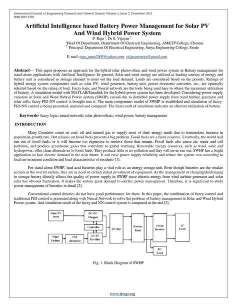 Artificial intelligence 5 by Sathi Bhattarai - Issuu