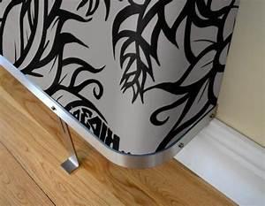 Cache Radiateur Pas Cher : cache radiateur pas cher comment habiller un radiateur ~ Premium-room.com Idées de Décoration