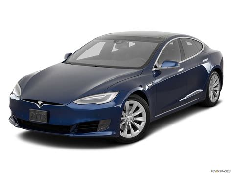 Car Prices by Tesla Model S 2018 100d In Uae New Car Prices Specs