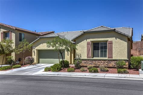 Just Listed   6421 Willowstone St., Las Vegas, NV $292,000
