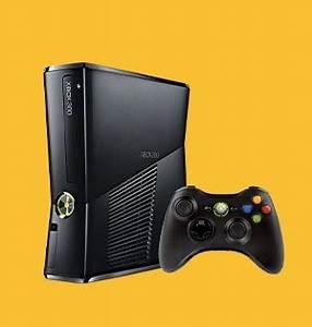 Gebrauchte Xbox 360 : gebrauchte spiele konsolen g nstig kaufen ~ Blog.minnesotawildstore.com Haus und Dekorationen