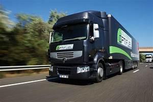 Renault Maxity Occasion : tracteur premium d 39 occasion accueil renault trucks france ~ Gottalentnigeria.com Avis de Voitures