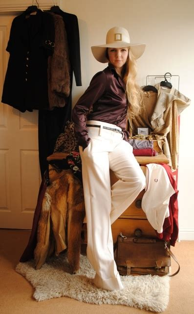 17 Best Images About Thrifting( Goodwill Outfits) On