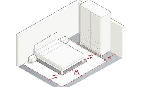 taille bureau taille d un bureau 28 images bureau informatique