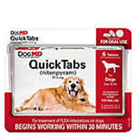 flea pills dog flea tick tablets treatment petsmart