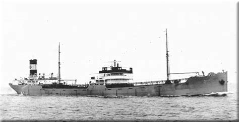norwegianhomefleet ships starting