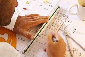 Ordre Des Travaux Construction Maison : construction de maison quels professionnels choisir ~ Premium-room.com Idées de Décoration