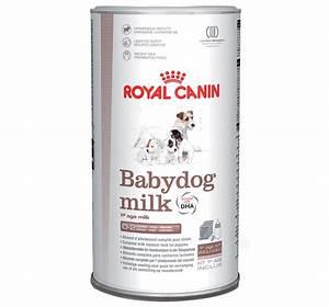 Royal Canin Bulldog : royal canin baby dog milk for puppies 400 gms dogspot online pet supply store ~ Frokenaadalensverden.com Haus und Dekorationen