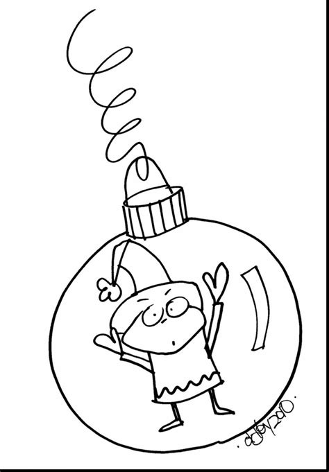 Cat In The Hat Coloring Pages Free Free Coloring Books