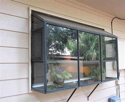 garden window prices kitchen buy garden window lowes fabulous gallery for