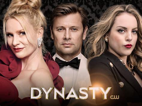 elizabeth gillies dynasty singing dynasty season 2 the cw auditions for 2019