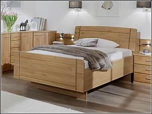 1 40 Bett Ikea : bett 120 cm breit ikea download page beste wohnideen galerie ~ Frokenaadalensverden.com Haus und Dekorationen