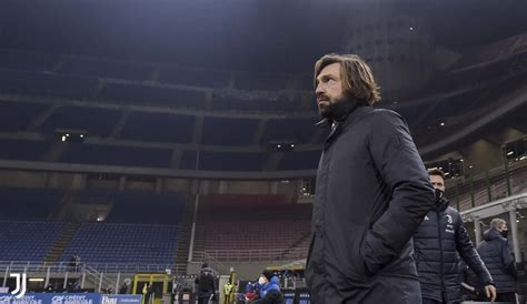Inter - Juventus: photos - Juventus