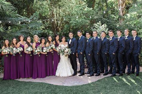 Best 25+ Purple Navy Wedding Ideas On Pinterest