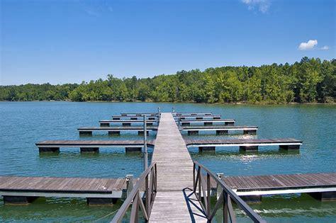 Boats For Sale Kerr Lake Nc by Peninsula At Kerr Lake Mini Farms Vance County