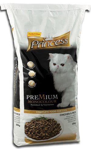 Atau, biasakan berikan minuman untuk kucing kamu dengan air putih yang bersih dan segar. Jual pakan makanan anak kucing kiten kitten musang hewan ...