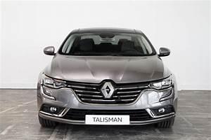 Argus Automobile Renault : argus automobile ~ Gottalentnigeria.com Avis de Voitures