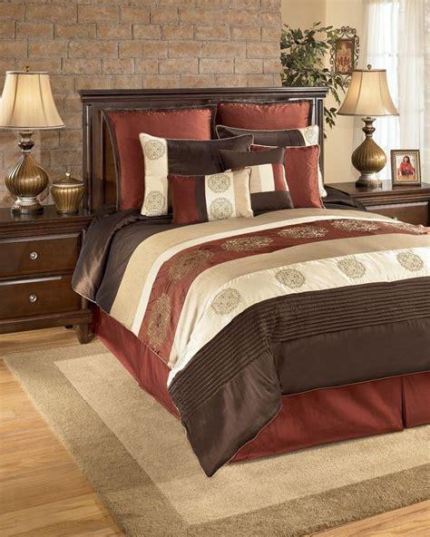 images  king bed comforter sets  pinterest