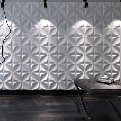 decorative  wall panels cornus angustata design pack