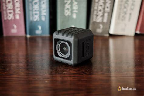 review runcam hd camera session oscar liang