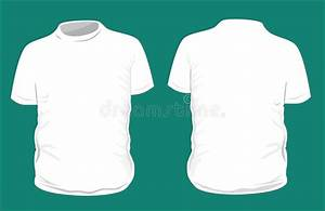 T Shirt Bemalen Schablone : leere t shirt schablone stockfoto bild von frau kleid 31625466 ~ Frokenaadalensverden.com Haus und Dekorationen