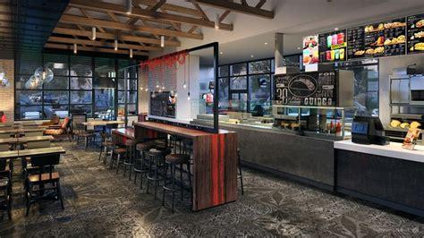 mexican inspired concept restaurants concept restaurants