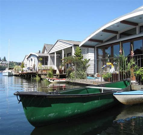 Riverland Boat Sales by Cool Houseboats For Sale Autos Post